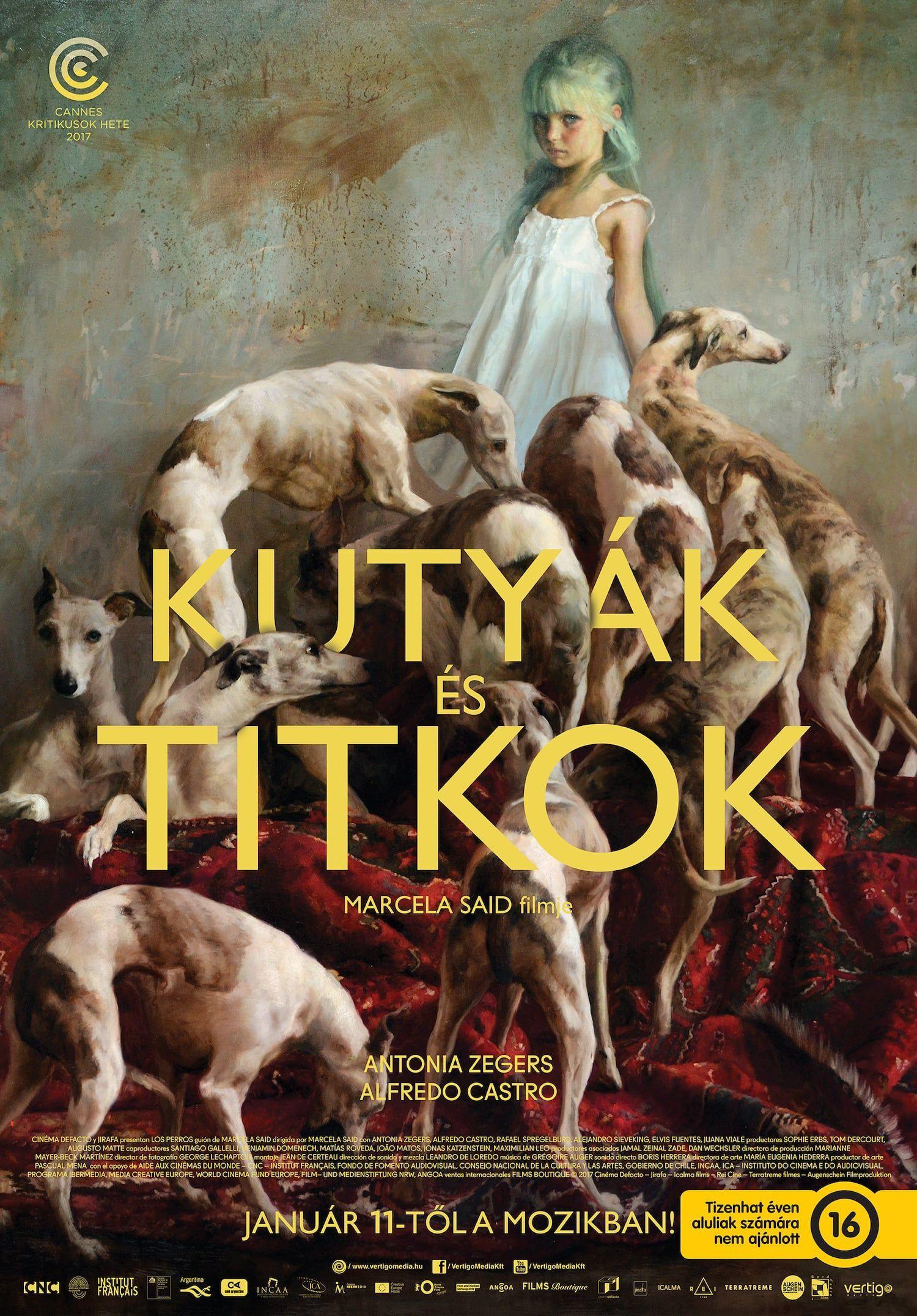 1508-kutyak-es-titkok.22643