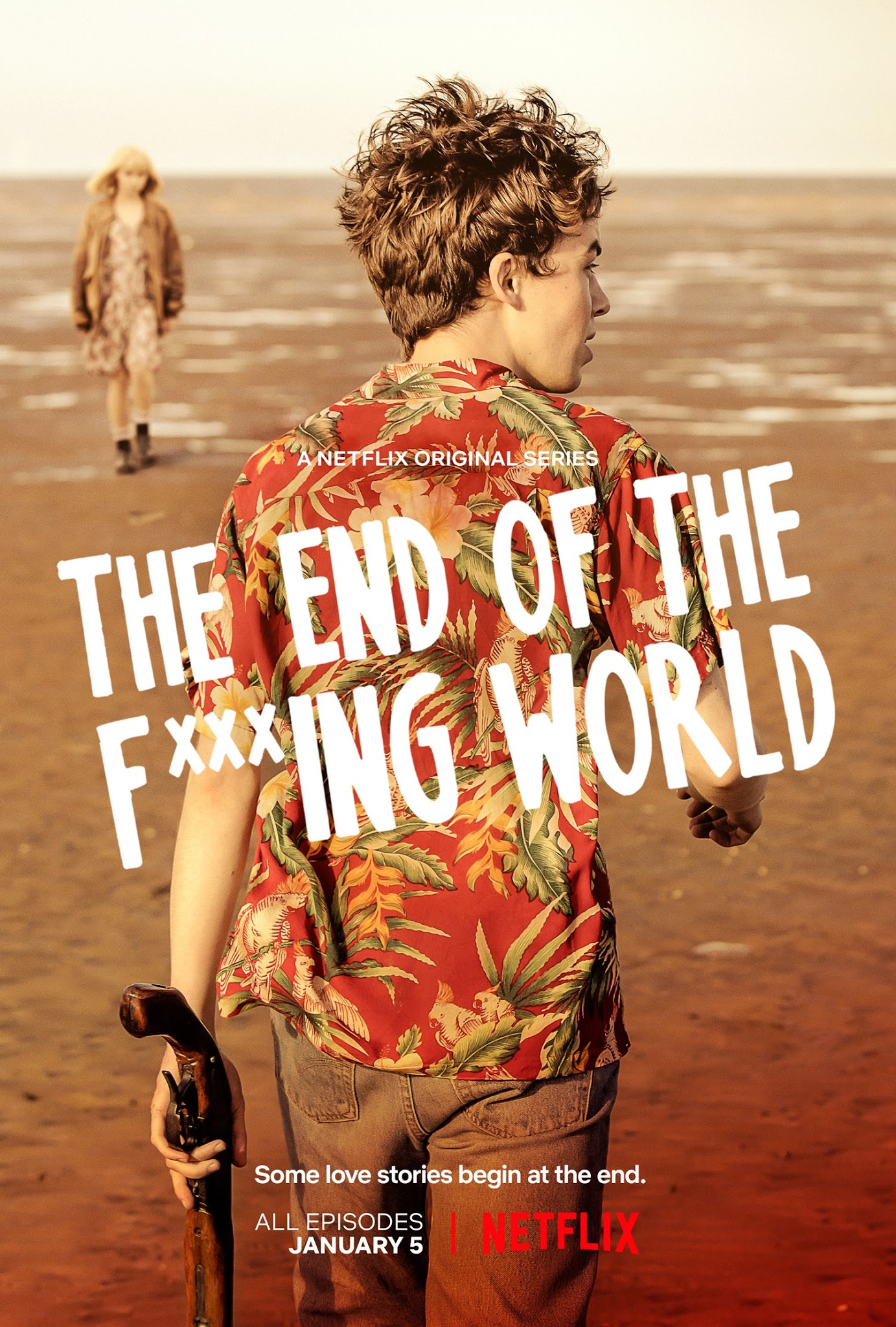 The_End_of_the_F_ing_World_Poster_Season_1_JPosters