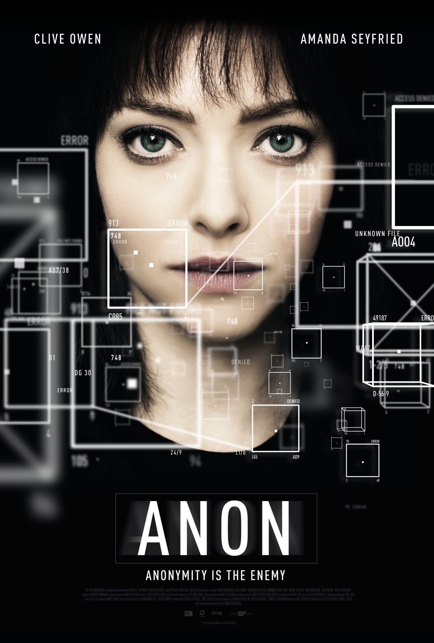 Anon-movie-poster