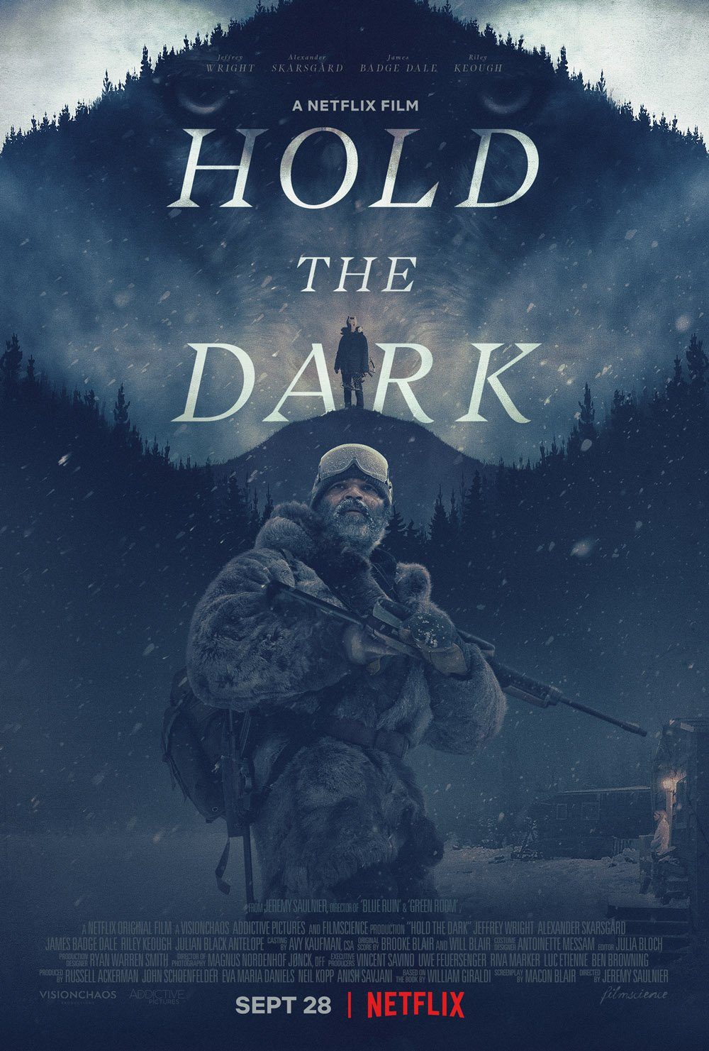 hold-the-dark-poster